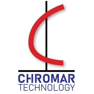 Chromar Technology